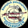 Königlich privilegierte Feuerschützengesellschaft Osterhofen 1425